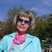 Оксана, 47, г.Хабаровск