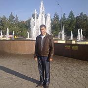 ИВАН 51 Омск