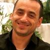 elsen, 30, г.Баку