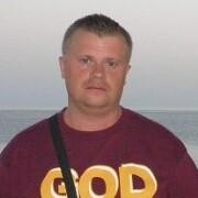 Тимур, 39, г.Луганск