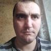 Александр, 37, г.Рыбница