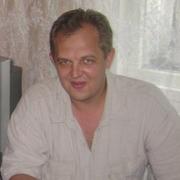 Игорь 48 Новосибирск