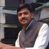 waseem, 30, г.Исламабад