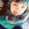 Мария, 27, г.Забитуй