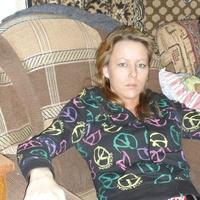 наташа, 46 лет, Скорпион, Вичуга
