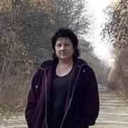 Olga 42 Липецк