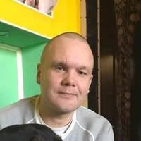 Андрей, 47 лет, Стрелец, Нижний Тагил