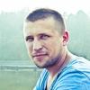 Анотолий, 42, г.Ужгород