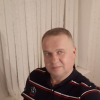 Алексей, 46 лет, Весы, Зеленоград