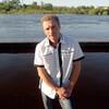 Sergey, 43, г.Губкинский (Ямало-Ненецкий АО)