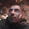 Сергей, 36, г.Житомир