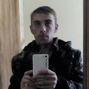 Микола 30 Краков