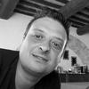 Francesco, 40, г.Perugia