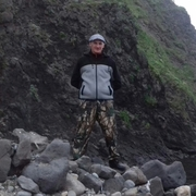 дима, 42, г.Бородино (Красноярский край)