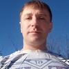 Игорь, 38, г.Кулебаки