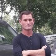 colea, 37, г.Кишинёв