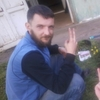 Василий, 30, Марганець