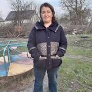 Татьяна Дроздова, 39, г.Обоянь