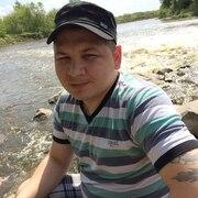 Артем, 30, г.Далматово