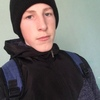 Александр, 18, г.Тюмень