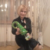 Elena, 42, г.Краснодар