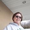 Melissa Reilly, 45, г.Проспект Парк