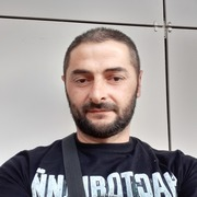 Гена, 41, г.Всеволожск