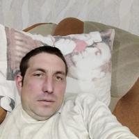 антон, 34 года, Рыбы, Усть-Каменогорск