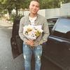 Александр, 22, г.Тула