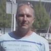 виталий, 46, г.Тула