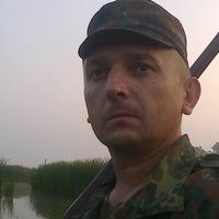 Віктор, 48 років, Овен, Львів