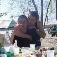 Юрий, 40 лет, Рак, Аксай