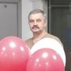 Тим, 56, г.Егорьевск