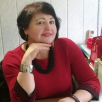 Тетяна, 56 лет, Водолей, Киев