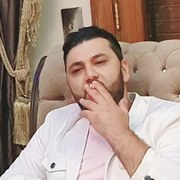 maga 51 Дамаск