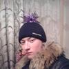александр, 32, г.Айкино