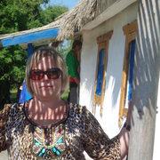 Ольга, 32, г.Короча