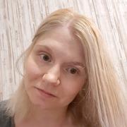 Вероника 29 Омск