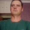 Иван, 37, г.Красногвардейское