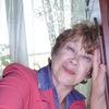 Марина, 61, г.Тутаев