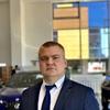 юрий, 32, г.Калининград