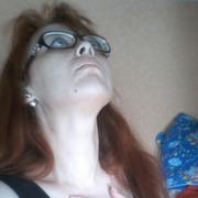 Елена 40 Ижевск