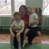 Наталия, 49, г.Выборг