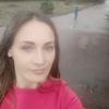 Tatyana, 34, Ovruch