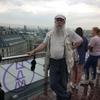 Igor, 63, г.Фару