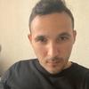 Олег, 23, г.Кемерово