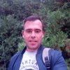 Vadim, 33, Almaty