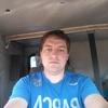 Dmitriy, 34, Plavsk