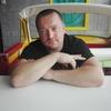 Sergey, 32, Inhulets