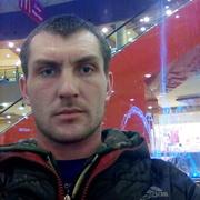 Сергей, 31, г.Лянторский